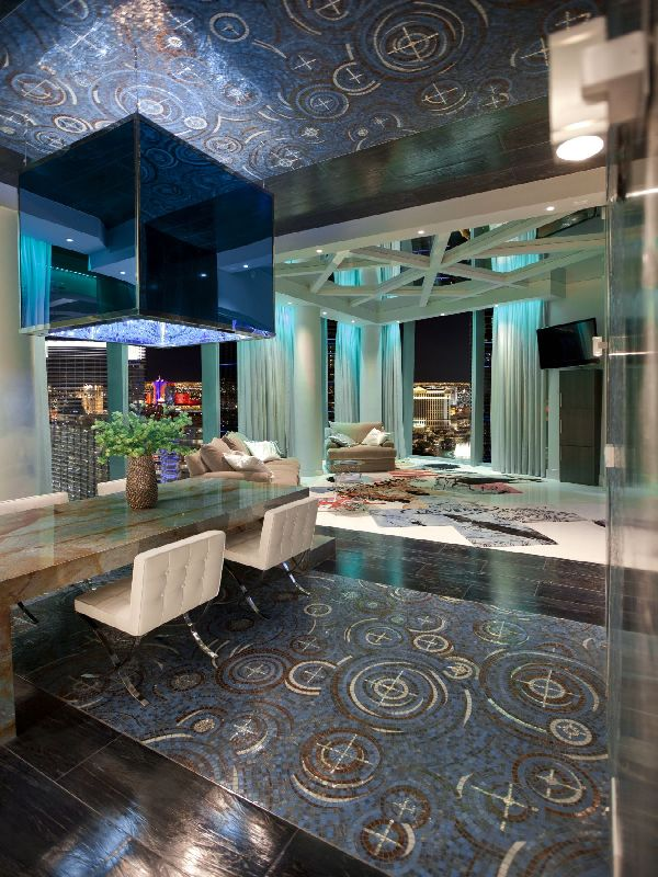 futuristic-room-interior-in-amazing-penthouse-interior-by-Mark-Tracy
