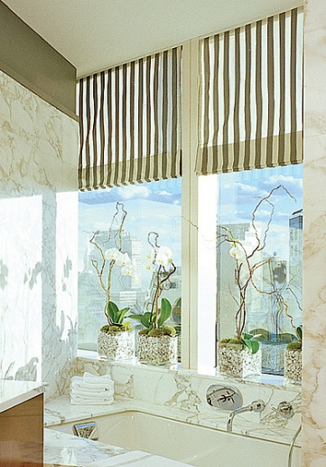 Marble Bathroom 21