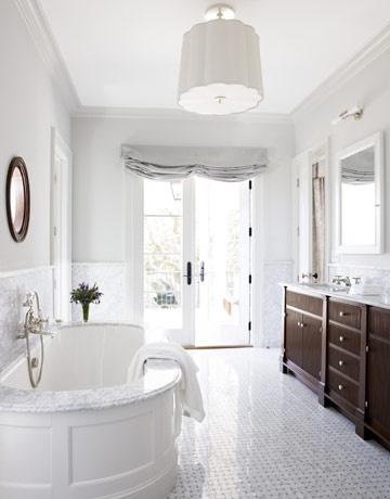 Marble Bathroom 24