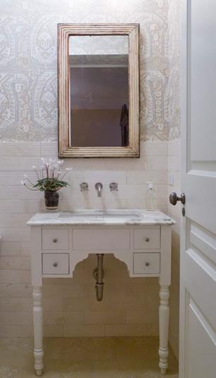 Marble Bathroom 32