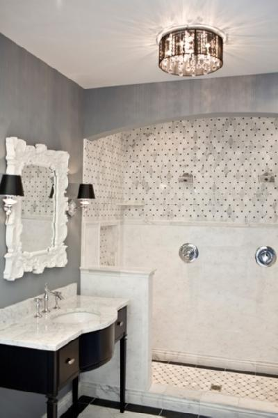Marble Bathroom 18