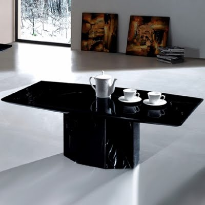 black_Marble-Coffeee-Table