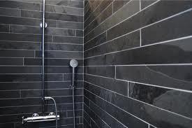 black bathroom interior design ideas 5