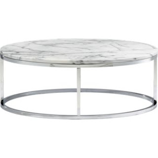 cheap_modern_white_marblel_table