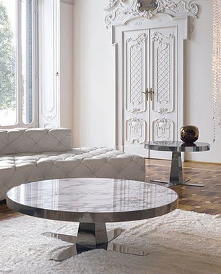 contemporary-marble-coffee-table (1)