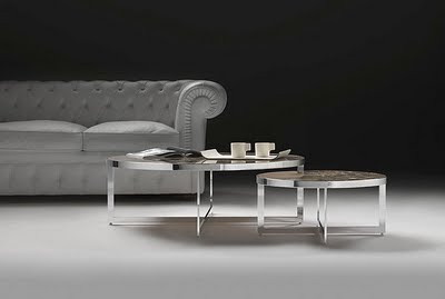 Modern Marble Coffee Tables Decoholic
