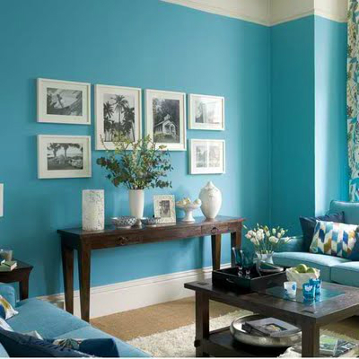 blue living room 10