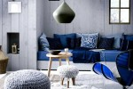 blue living room 8