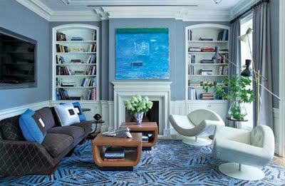 blue living room 4