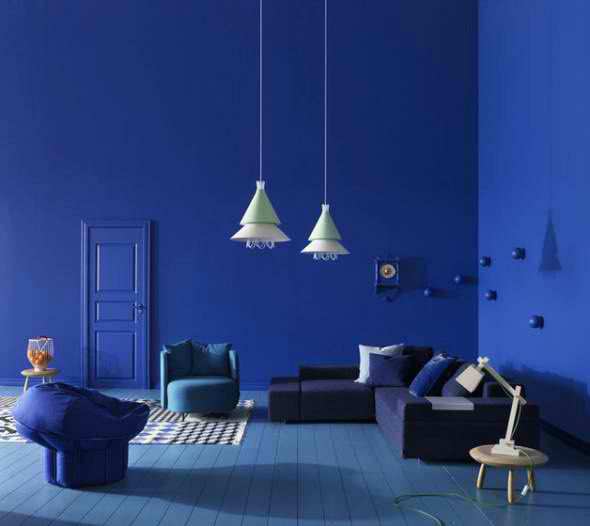 blue living room 7