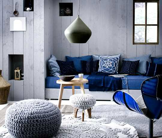 blue living room 8