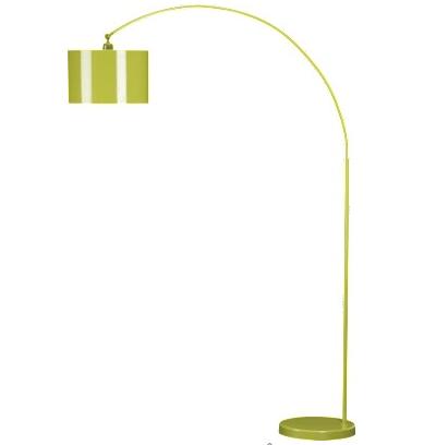Modern Floor Lamps 5