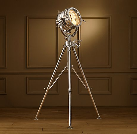 Modern floor lamps decoholic modern floor lamps 6 mozeypictures Images
