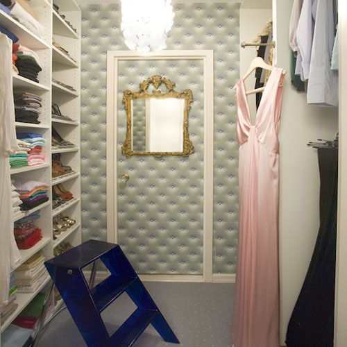 7-Luxurious-Walk-In-Closets