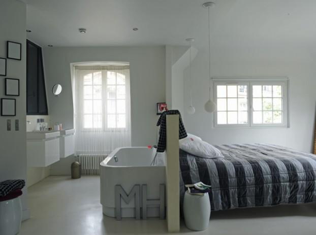 modern colorful interior design 7