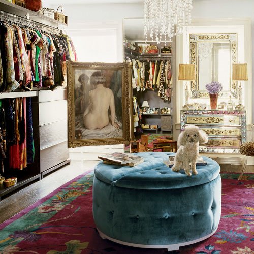 8-Luxurious-Walk-In-Closets