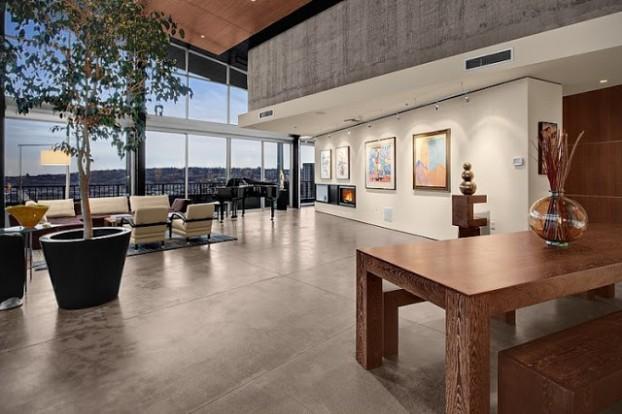 beautiful loft 2