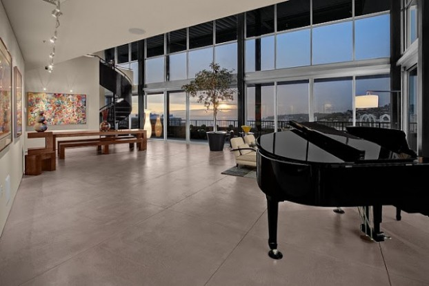 beautiful loft 3