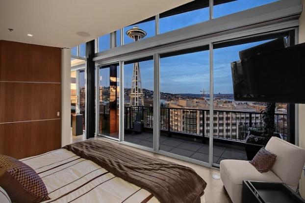 beautiful loft 8