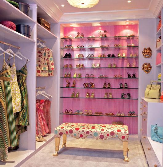 closet-walk-in1