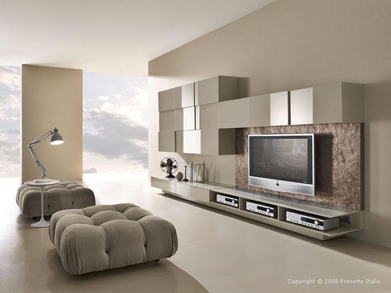 contemporary living room design 18 ideas