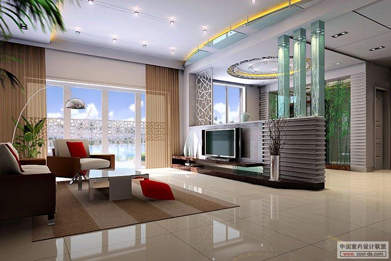 Modern Living Room Design Ideas on Living Room:5J0Grrq-Soy= Curtains Design  id=99268