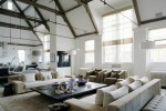 Kelly Hoppen's Home interior design 13