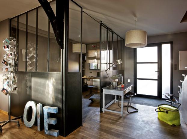 modern_interior_design_ideas1