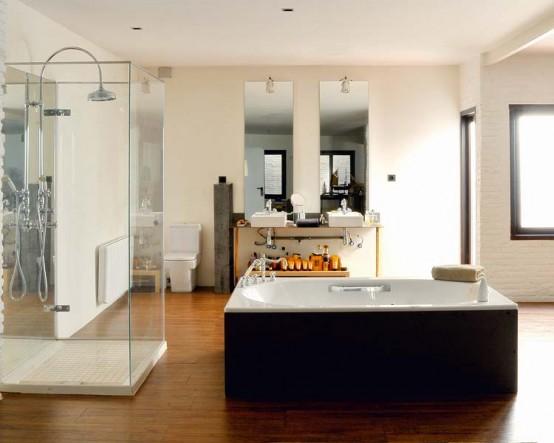 renovated-loft-design-3-554x443