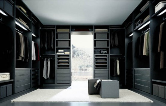 Senzafine Walk In Closet 2 554x353