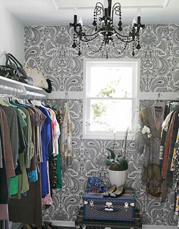 walk-in-closet-13