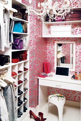walk-in-closet-14