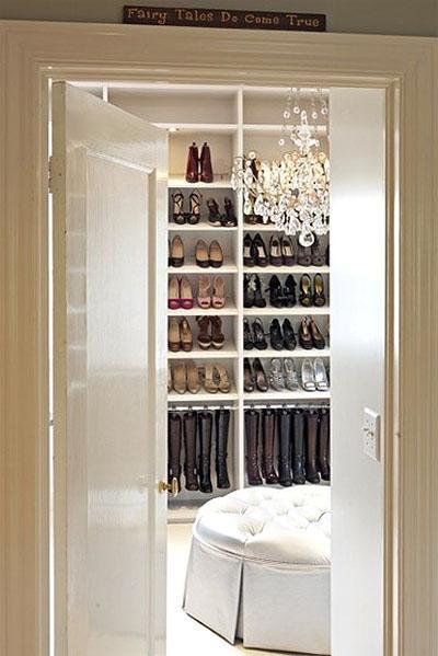walk-in-closet-15