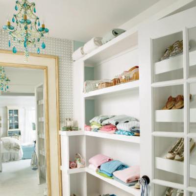 walk-in-closet-16