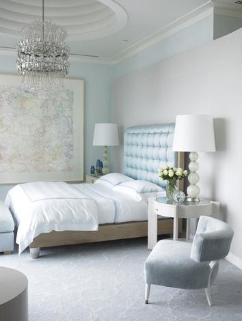 Interior Design by Christopher Stevens 3