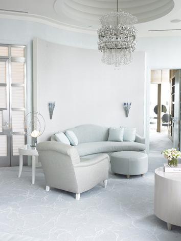 Interior Design by Christopher Stevens 4