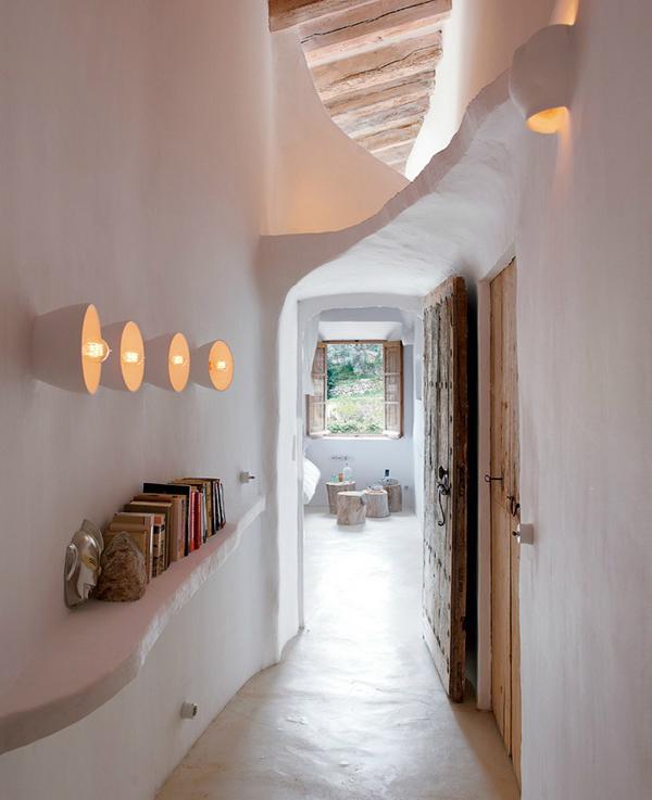 interior_design_2-andre-de-betaks-cave-house-in-majorca-13