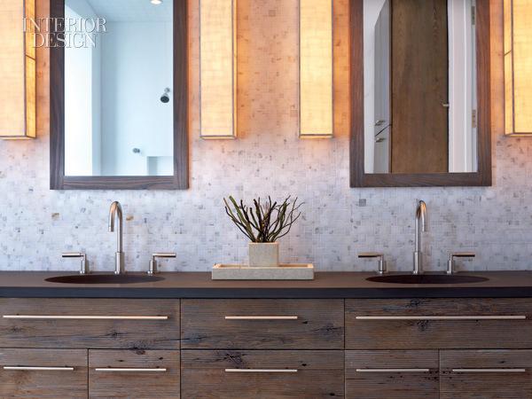 modern_bathroom_interior_designrecycled_limed_ash_veneers_the_master_bathroom_s_vanity_topped_in_sandstone_marble_basalt_and_limestone_tiles_clad_the_wall