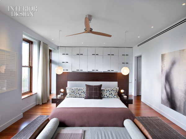 modern_bedroom_custom_bed_in_the_master_bedroom_sits_a_chris_lehrecke_daybed_lisa_spindler_and_stevi_michner_created_the