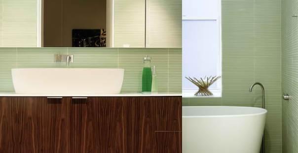 Tribeca Family Loft by Ghislaine Vinas interior design ideas 5