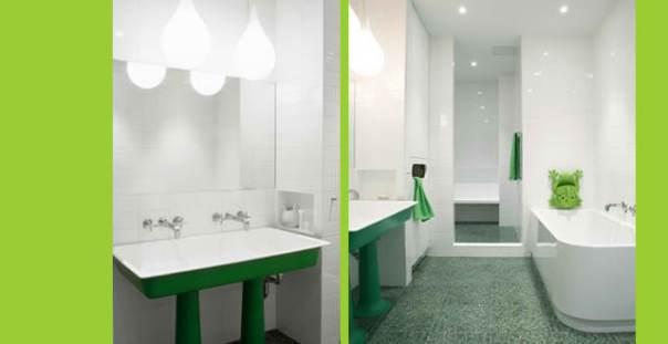 Tribeca Family Loft by Ghislaine Vinas interior design ideas 12