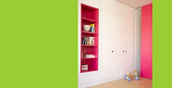 Tribeca Family Loft by Ghislaine Vinas interior design ideas 11