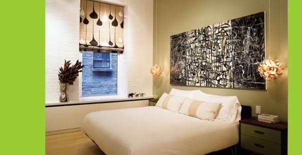 Tribeca Family Loft by Ghislaine Vinas interior design ideas 4