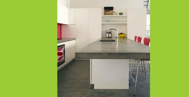 Tribeca Family Loft by Ghislaine Vinas interior design ideas 3