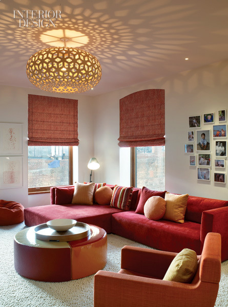 modern_living_room-jiun_ho_designed_the_chair_in_the_playroom_its_ottoman_which_separates_into_six_segments_and_sectional_sofa