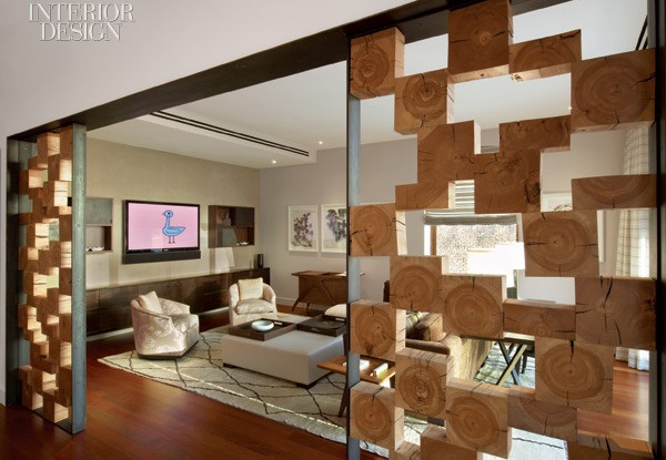 Apartment in New York by Betty Wasserman2