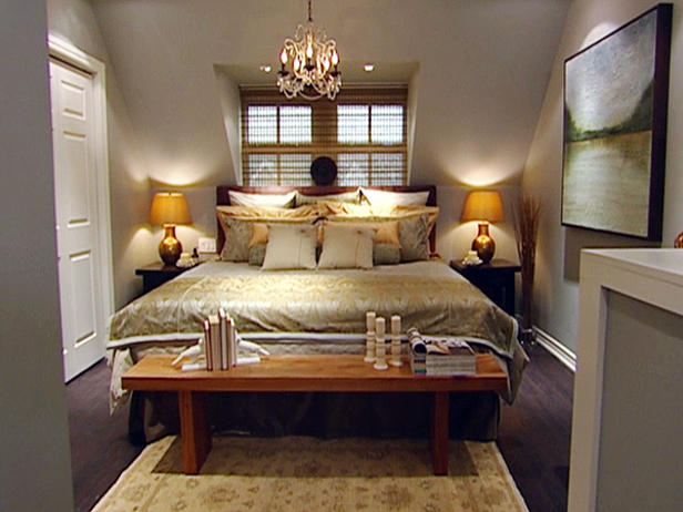 very small bedroom interior design 25 awesome small bedroom decorating ideas designs 20066