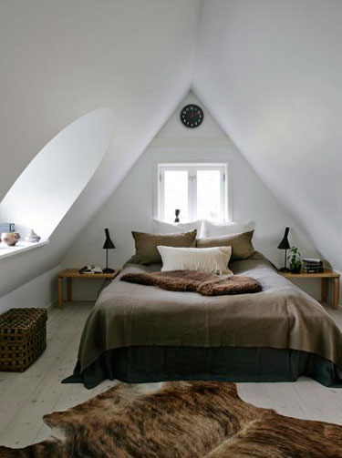 very_small_bedroom_interior_design_ideas_decoration_tips18