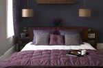 very_small_bedroom_interior_design_ideas_decoration_tips4