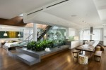 Fresh Loft by Joel Sanders Architects 4